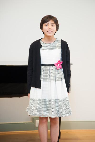 Shimada_Recital_2018-63