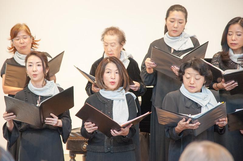 Shimada_Recital_2018-47