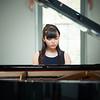 Shimada_Recital_2018-26