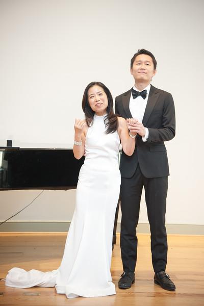 Shimada_Recital_2018-101