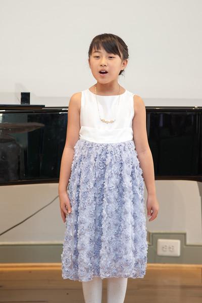 Shimada_Recital_2018-52