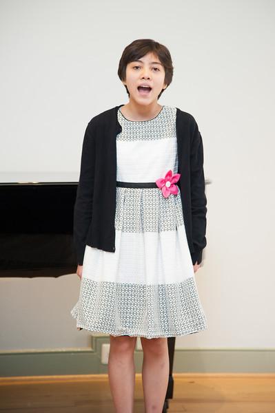 Shimada_Recital_2018-64