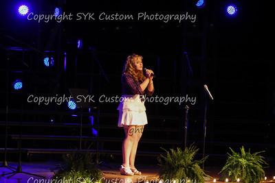 WBHS Pops Concert-13