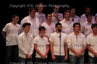 WBHS Pops Concert-17
