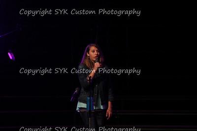 WBHS Pops Concert-26