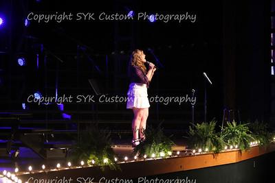 WBHS Pops Concert-10