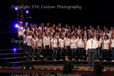 WBHS Pops Concert-103