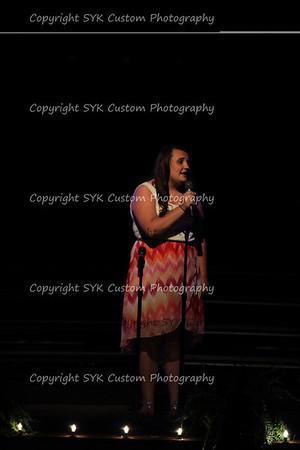 WBHS Pops Concert-31