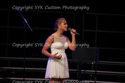 WBHS Pops Concert-01-1