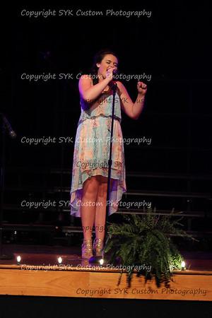 WBHS Pops Concert-91