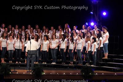 WBHS Pops Concert-102