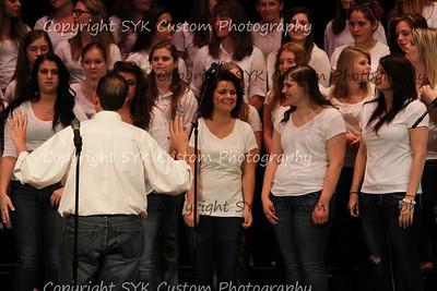 WBHS Pops Concert-109