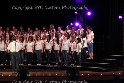 WBHS Pops Concert-107
