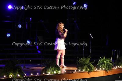 WBHS Pops Concert-9