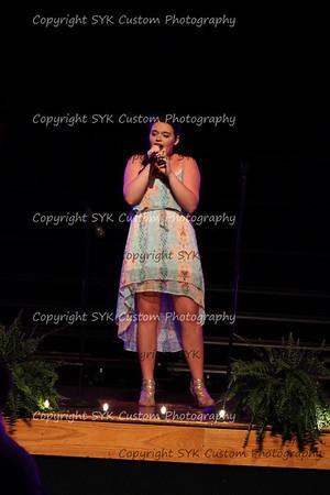 WBHS Pops Concert-90