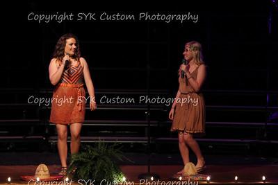 WBHS Pops Concert-53