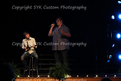 WBHS Pops Concert-75