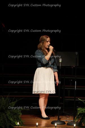 WBHS Pops Concert-1