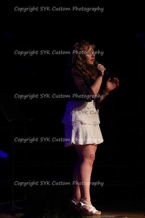 WBHS Pops Concert-7