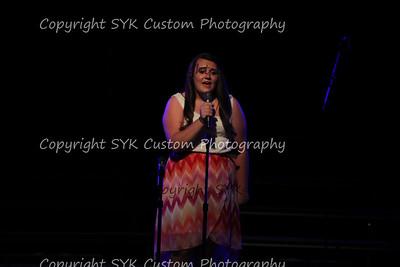 WBHS Pops Concert-32