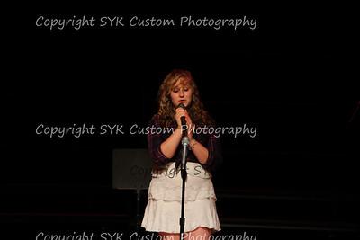 WBHS Pops Concert-5