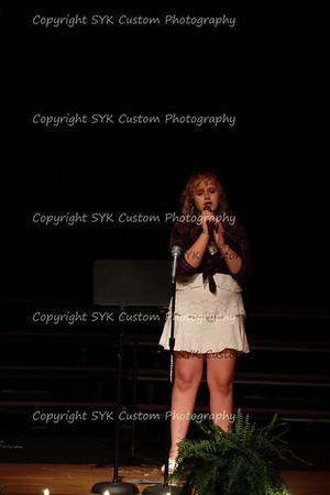 WBHS Pops Concert-4