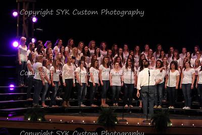 WBHS Pops Concert-106
