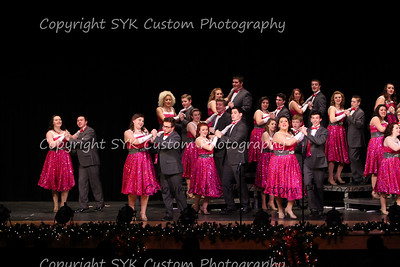 WBHS Winter Choir Concert-95