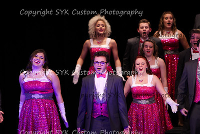WBHS Winter Choir Concert-117