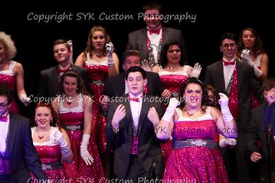 WBHS Winter Choir Concert-116