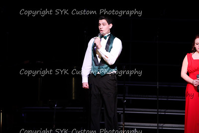 WBHS Winter Choir Concert-39