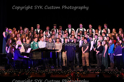 WBHS Winter Choir Concert-28