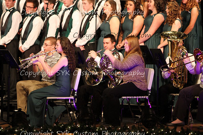 WBHS Winter Choir Concert-12