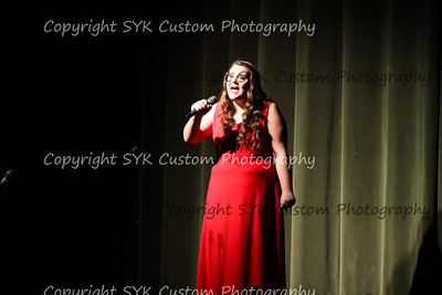 WBHS Winter Choir Concert-64