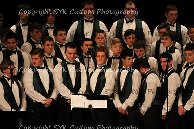 WBHS Winter Choir Concert-10