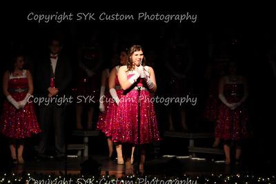 WBHS Winter Choir Concert-122