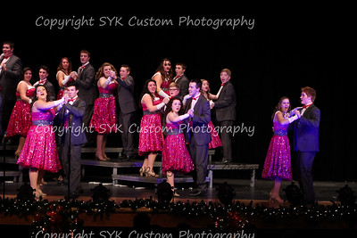 WBHS Winter Choir Concert-105