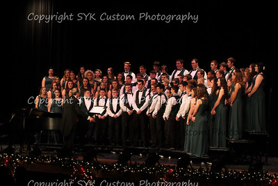 WBHS Winter Choir Concert-22