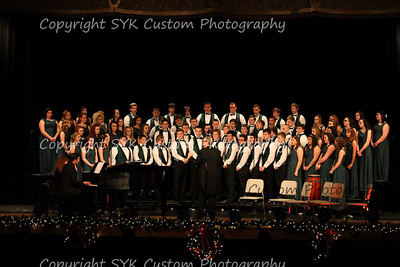 WBHS Winter Choir Concert-8