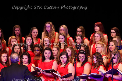 WBHS Winter Choir Concert-50