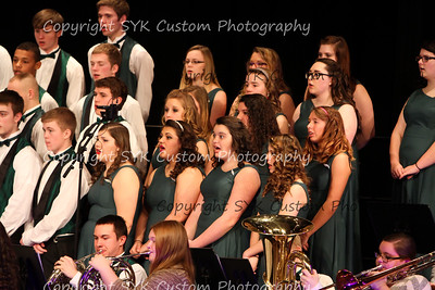 WBHS Winter Choir Concert-15
