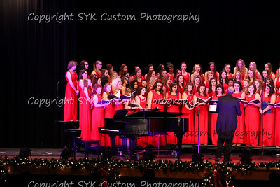 WBHS Winter Choir Concert-55