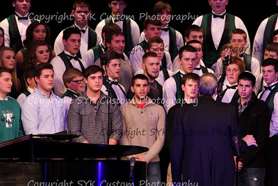 WBHS Winter Choir Concert-30