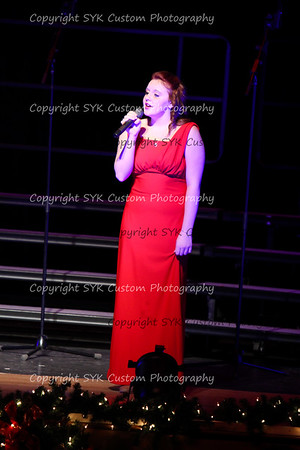 WBHS Winter Choir Concert-36