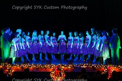 WBHS Winter Choir Concert-123