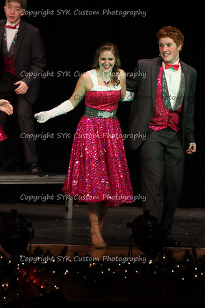 WBHS Winter Choir Concert-80