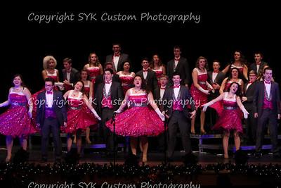 WBHS Winter Choir Concert-109