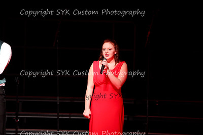 WBHS Winter Choir Concert-37