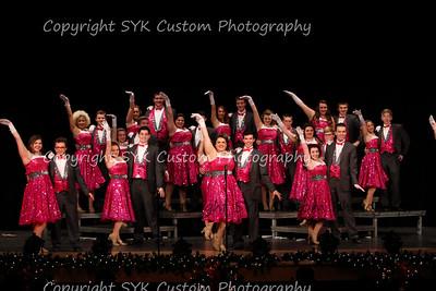WBHS Winter Choir Concert-121