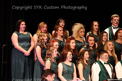 WBHS Winter Choir Concert-14